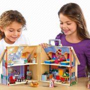 Playmobil-5167-Take-Along-Dollshouse-0-2