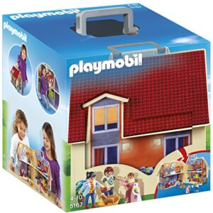 Playmobil-5167-Take-Along-Dollshouse-0