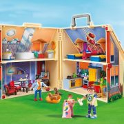 Playmobil-5167-Take-Along-Dollshouse-0-4