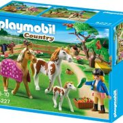 Playmobil-5227-Country-Pony-Farm-Paddock-with-Horses-and-Pony-0-3