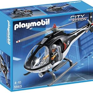 Playmobil-5563-City-Action-Police-Tactical-Unit-Helicopter-0