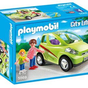 Playmobil-5569-City-Life-Preschool-City-Car-0