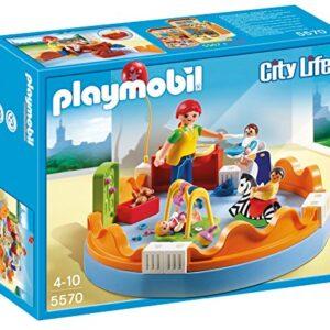 Playmobil-5570-City-Life-Preschool-Playgroup-0
