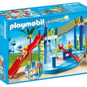 Playmobil-6670-Summer-Fun-Water-Park-Play-Area-0