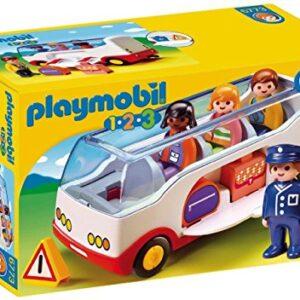 Playmobil-6773-123-Coach-0