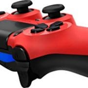 Sony-PlayStation-4-500GB-Console-Black-0-7