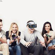 Sony-PlayStation-VR-0-13