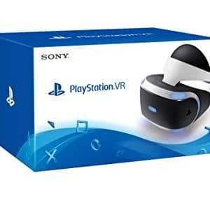 Sony-PlayStation-VR-0