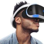 Sony-PlayStation-VR-0-7