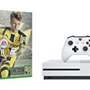 Xbox-One-S-FIFA-17-Bundle-500GB-0-0
