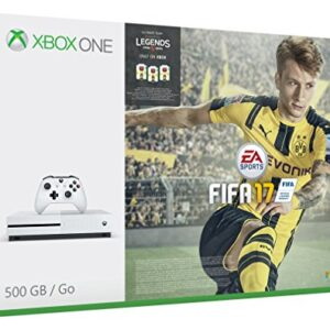Xbox-One-S-FIFA-17-Bundle-500GB-0