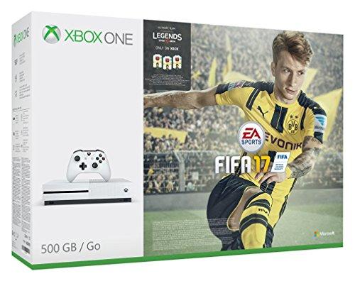Xbox-One-S-FIFA-17-Bundle-500GB-0