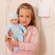 Baby-Annabell-My-1st-Brother-Doll-0-2