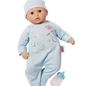 Baby-Annabell-My-1st-Brother-Doll-0