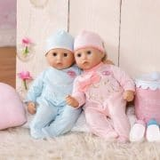 Baby-Annabell-My-1st-Brother-Doll-0-4