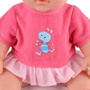 Baby-Snuggles-Deluxe-30cm-Doll-with-10-Accessories-0-3