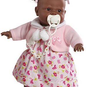 Berbesa-Alicia-African-crying-doll-38-cm-4352-0