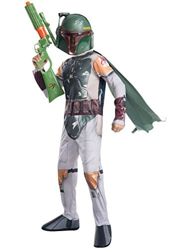 Boba-Fett-Star-Wars-The-Force-Awakens-Childrens-Fancy-Dress-Costume-0