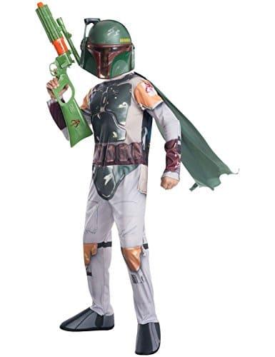 Boba-Fett-Star-Wars-The-Force-Awakens-Childrens-Fancy-Dress-Costume-0