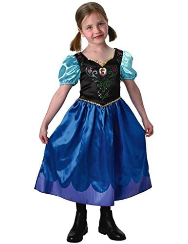 Disney-Frozen-Classic-Anna-Costume-0