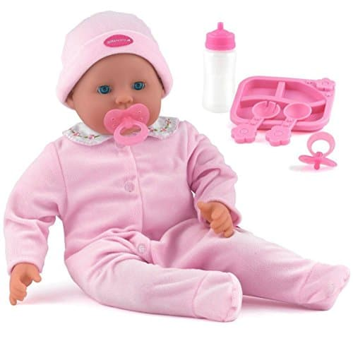 Dolls-World-Bonny-Baby-Pink-0