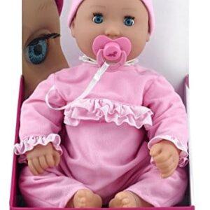 Dolls-World-Emily-0