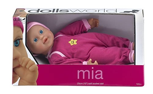 Dolls-World-Mia-0