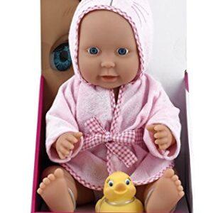 Dolls-World-Splash-Time-Baby-Girl-0