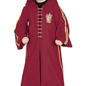 Harry-Potter-Warner-Bros-882173-Rubies-Official-Harry-Potter-Deluxe-Quidditch-Robe-Child-Costume-0