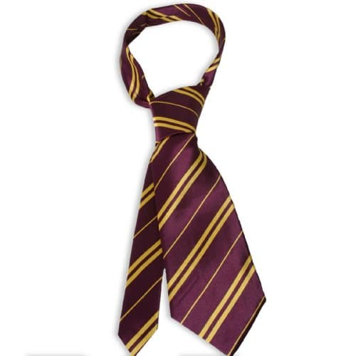 Harry-Potter-tm-Gryffindor-Tie-0