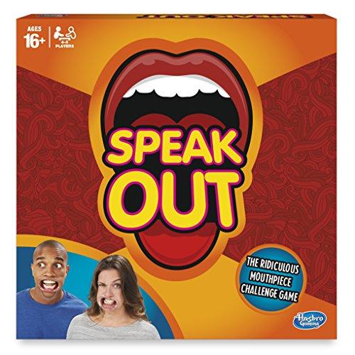 Hasbro-Speak-Out-Game-0