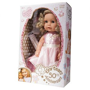 John-Adams-Golden-Princess-Anniversary-Doll-0