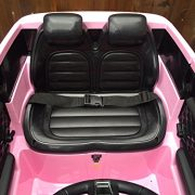 Kids-Range-Rover-HSE-Sport-Style-12v-Electric-Battery-Ride-on-Car-Jeep-Pink-New-Model-0-6