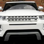 Kids-Range-Rover-HSE-Sport-Style-12v-Electric-Battery-Ride-on-Car-Jeep-White-0-1