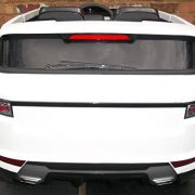 Kids-Range-Rover-HSE-Sport-Style-12v-Electric-Battery-Ride-on-Car-Jeep-White-0-5