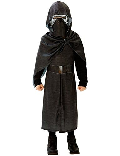 Kylo-Ren-Deluxe-Star-Wars-The-Force-Awakens-Childrens-Fancy-Dress-Costume-0