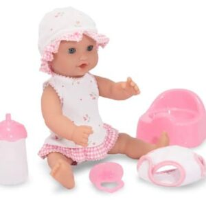 Melissa-Doug-Annie-12-Drink-Wet-Doll-0