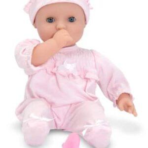 Melissa-Doug-Jenna-12-Doll-0
