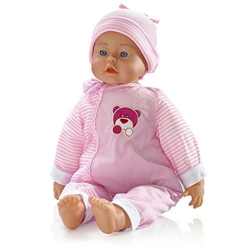 Molly-Dolly-56cm-Cuddle-Baby-0