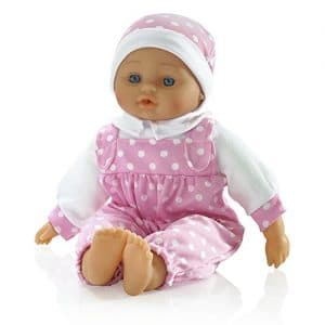 Molly-Dolly-Sweet-Sounds-Baby-0