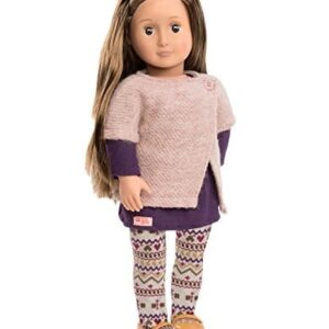 Our-Generation-7031086-18-Inch-Karmyn-Doll-0