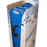 Plastic-Snowboard-0-1