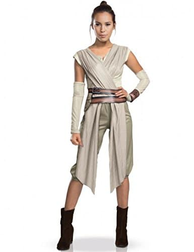 Rey-Star-Wars-The-Force-Awakens-Adult-Fancy-Dress-Costume-0