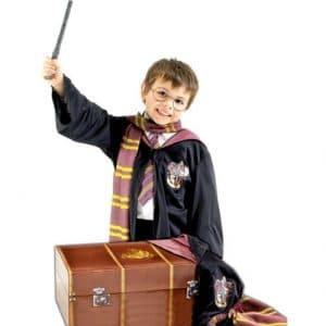 Rubies-New-Kids-Harry-Potter-Trunk-Fancy-Dress-Costume-Childrens-Party-Outfit-0