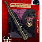 Rubies-Official-Harry-Potter-Costume-Kit-0-0