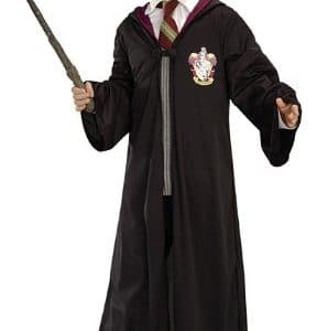 Rubies-Official-Harry-Potter-Costume-Kit-0