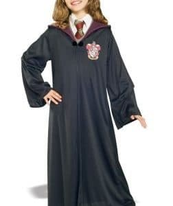 Rubies-Official-Harry-Potter-Gryffindor-Child-Costume-0