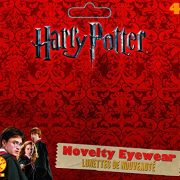 Rubies-Official-Harry-Potters-Glasses-0-0