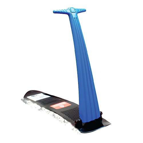 Snow-Scooter-Blue-0