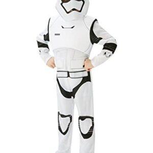 Star-Wars-Rubies-620267-L-Stormtrooper-Classic-0